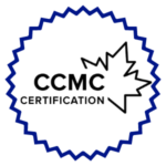 CCMC Certified Building Products